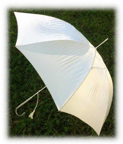 Свадебный зонт Габриэла модель Знт02 фото
